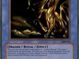 Solaris - The Legendary Dragon