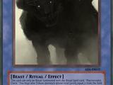 Time Titan Nebiros