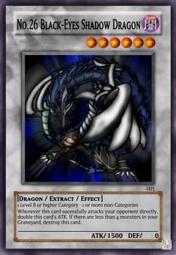 No.26 Black-Eyes Shadow Dragon.png
