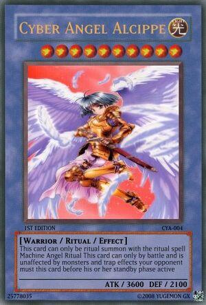 Cyber Angel Steel Alcippe.jpg