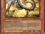 Quetzalcoatl, The Silver God of Fertility