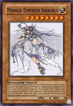 Mirage Empress Shiroko.jpg