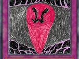 Doom Signal