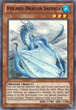 Polaris Dragon Sapphia1.jpg