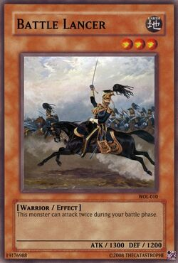 Battle Lancer.jpeg