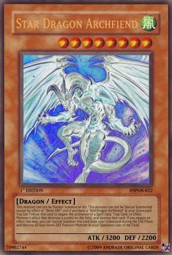 Star Dragon Archfiend.PNG