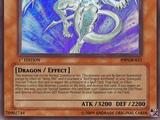 Star Dragon Archfiend