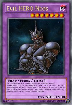 Evil HERO Neos.png
