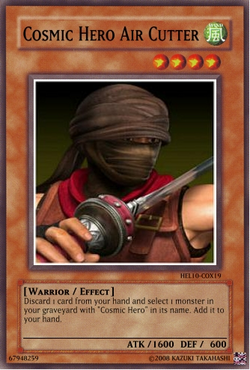 Chac.png