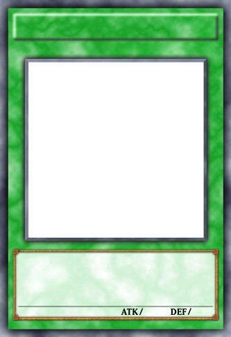 Hybrid Card Frame.jpg