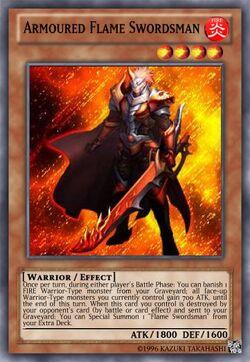 Armoured Flame Swordsman.jpg