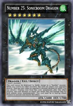 Number 25 Sonicboom Dragon1.jpg