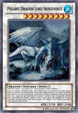 Polaris Dragon Lord Skhulvorze.jpg