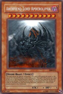 Demon Lord Apocrolipha.jpg