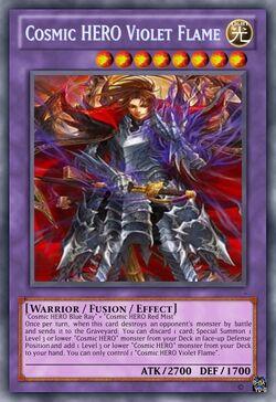 Cosmic HERO Violet Flame.jpg
