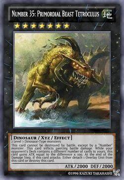 Number 35 Primordial Beast Tetroculus.jpg