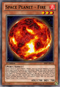 SpacePlanetFire-EN-SDSF