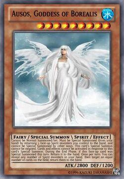 Ausos Goddess of Borealis.jpg