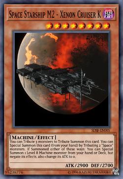 SpaceStarshipM2XenonCruiserK-EN-SDSF.png