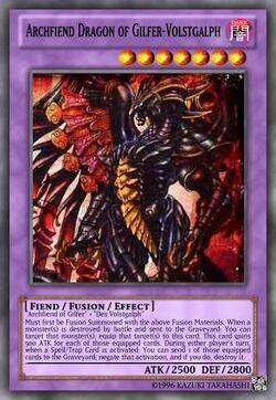Archfiend Dragon of Gilfer-Volstgalph.jpg