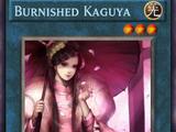 Burnished Kaguya