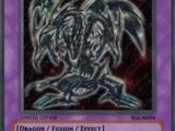 Red-Eyes Ultimate Dragon (Darknesslover5000)