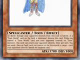 Vol. 2 Neo the Toon Swordsman