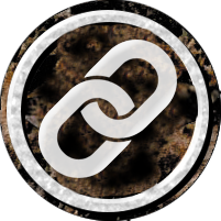 Link Equip Spell Logo.png