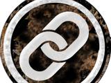 Link Equip Spell Card