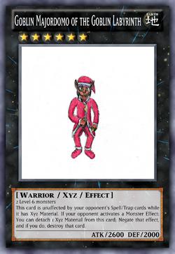 Goblin Majordomo of the Goblin Labyrinth.png
