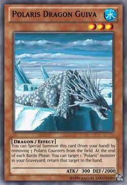 Polaris Dragon Guiva.jpg