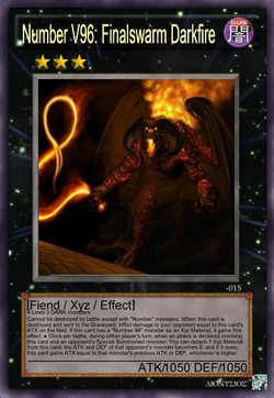 Number V96 - Finalswarm Darkfire.png