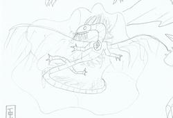 PoisonNebulaSpaceDragon-JP-Anime-ZX-NC.png