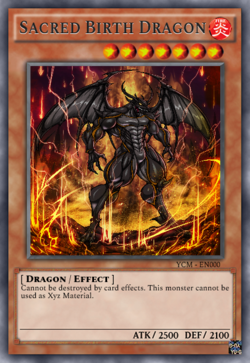 Sacred Birth Dragon2.jpg.png