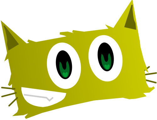 YellowHead Wikia