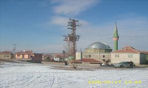 Emirler Köyü 2.jpg