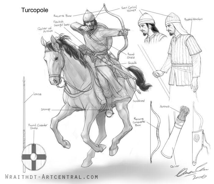 Turcopole.jpg
