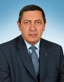 Ahmet Deniz Bölükbaşı