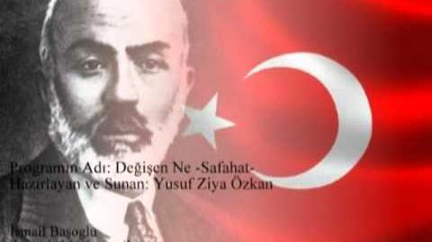 Mehmet_Akif_Ersoy_-_Fatih_Camii_(Safahat)