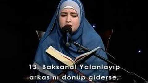 Çocuk_hafız_sümeyye_eldeb_-_alak_suresi_www.ashabilyemin.com