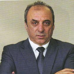 Ömer Karaman