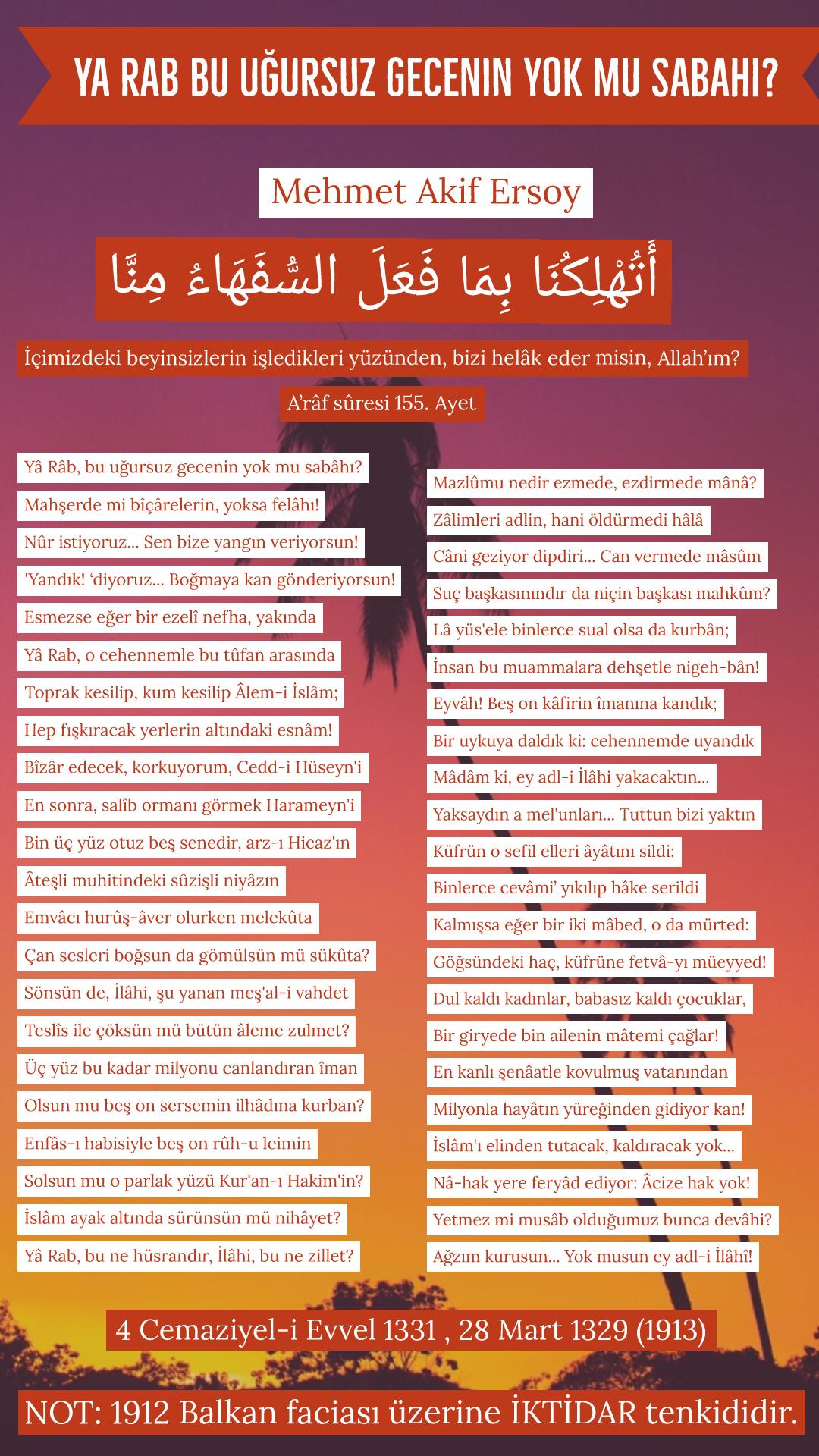 wiki index fandom