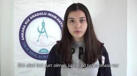 Ankara_Kız_Anadolu_İmam_Hatip_Lisesi_Fen_ve_Sosyal_Bilimler_Proje_Okulu-1