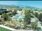 Özel Akdeniz Palmiye Lisesi