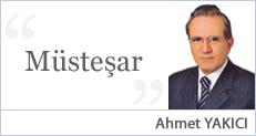 Ahmet Yakıcı