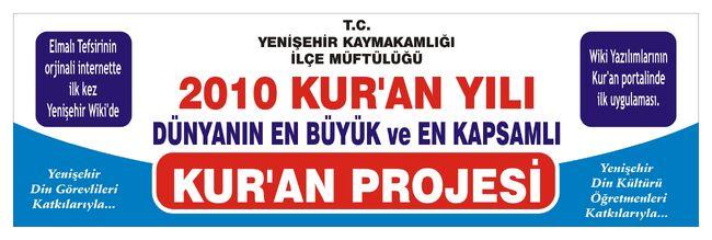 Yenişehir...jpg