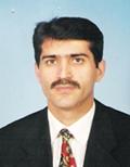 İbrahim Şenel
