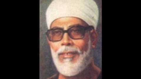 Sheikh_Husary_-_Surat_Ghafir_v7-20_Hafs_and_Warsh,_Part_1_of_2
