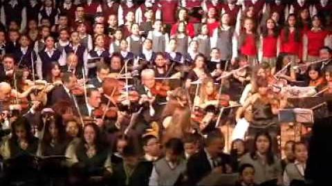 Türkiye_Müzik_Öğretmenleri_Orkestrası_Andımız