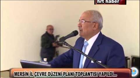 MERSİN_İL_ÇEVRE_DÜZENİ_PLANI_TOPLANTISI_YAPILDI-0
